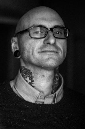 Entrevista a Guillem López. Libros Prohibidos
