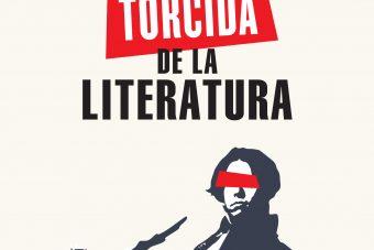 Historia torcida de la literatura. Libros Prohibidos