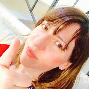 Entrevista a Cristina Jurado 2. Libros Prohibidos