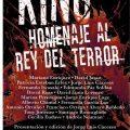 King. Homenaje al rey del terror. Libros Prohibidos