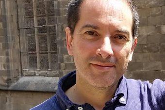 Entrevista a MAriano Villarreal. Libros Prohibidos