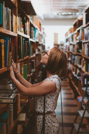 Los otros mejores libros independientes de 2017. Libros Prohibidos