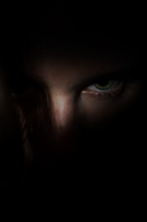 Semilla de oscuridad. Libros Prohibidos