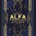 Proyecto Alfa. Mejores libros independientes de 2018. Libros Prohibidos