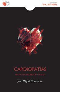 Cardiopatías. Libros Prohibidos