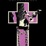 mejores libros independientes de 2018. Porno religios improvisado, Libros Prohibidos