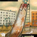 invasión-libros-prohibidos