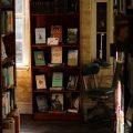Resumen de octubre de los Premios Guillermo de Baskerville 2018. Libros Prohibidos