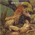 Compñaeros de caza. Libros Prohibidos