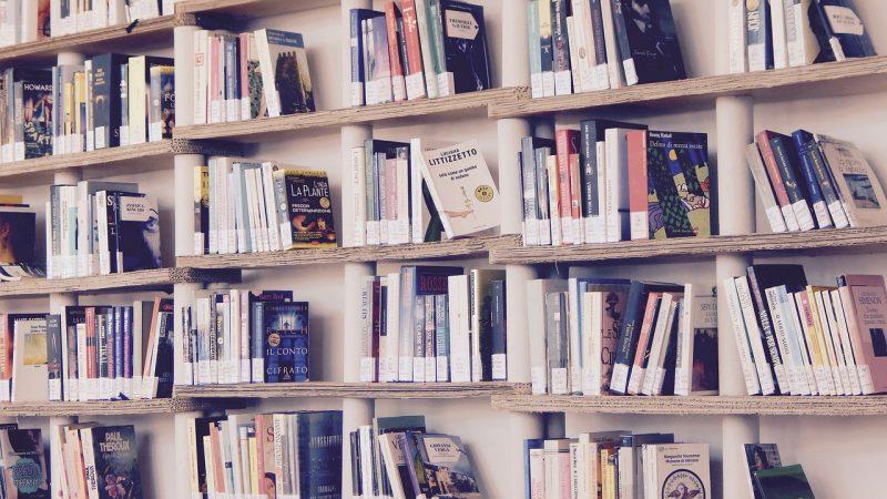 subgéneros-y-etiquetas-fantasía-ciencia-ficción-terror-Libros-Prohibidos Subgéneros y etiquetas Libros Prohibidos