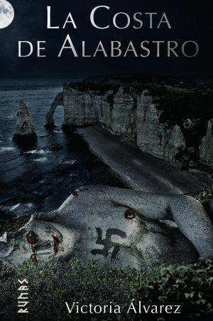 La Costa de Alabastro. Libros Prohibidos