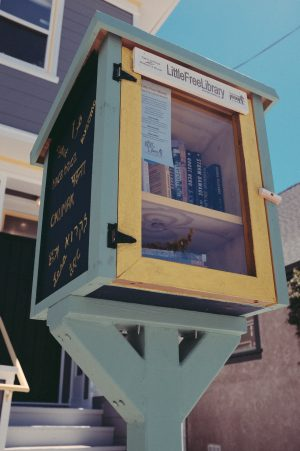 Los mejores libros independientes de 2018. Libros Prohibidos