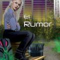 El Rumor. Libros Prohibidos
