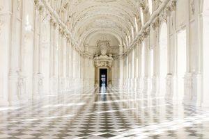 Fin del imperio, palacio. Libros Prohibidos