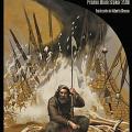 Pescador, portada. Libros Prohibidos