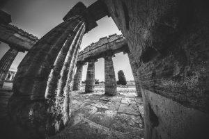 La plaga de Troya. Libros prohibidos
