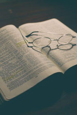 Perspectivas de las críticas literarias y reseñas críticas literarias y reseñas Libros prohibidos