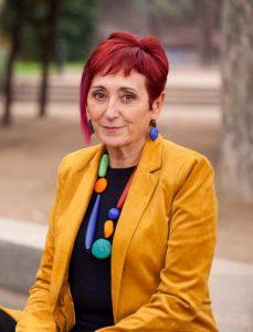 Elia Barceló