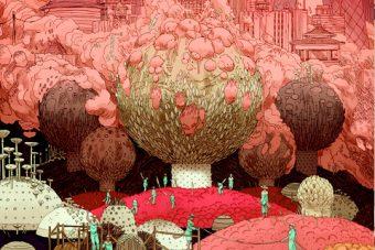 La vida de los clones - Miguel Espigado - Libros Prohibidos