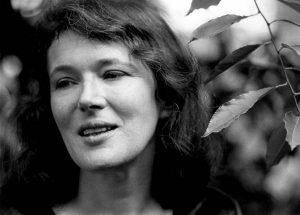 Angela Carter, - Fay Godwin . Libros Prohibidos