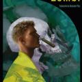 Zombi, portada. Libros Prohibidos