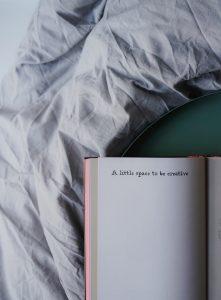 autores fantásticos escribir fanfiction libros prohibidos escribir fanfiction