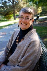 Susan Palwick. Dos pieles. Libros Prohibidos