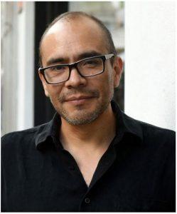 Yuri Herrera. Libros Prohibidos