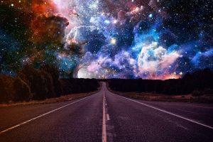 Estrellasrotas.Nebulosa.LibrosProhibidos