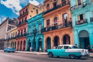 La Habana Underguater. Libros Prohibidos.