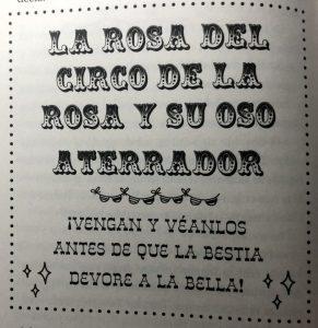 ElCircodelaRosa.LibrosProhibidos.Interior
