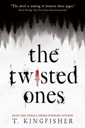 TwistedOnes.Destacada.LibrosProhibidos