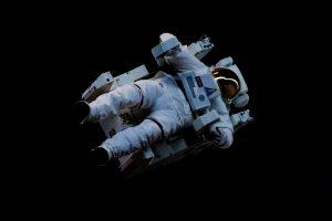 Astronauta. Una mirada a Alice B. Sheldon. Libros Prohibidos